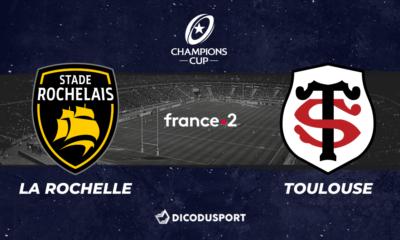 Champions Cup notre pronostic pour Munster - Toulouse
