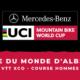Coupe du monde de VTT XCO - Albstadt - Le classement de la course hommes