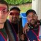 Coupe du monde de tir : les Français en or en fosse olympique