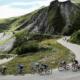 Critérium du Dauphiné 2021 - Le parcours en détail