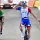 Critérium du Dauphiné 2021 : les coureurs français à suivre