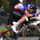 Tour d'Italie 2021 - 1ère étape (Contre-la-montre) : le parcours en détail
