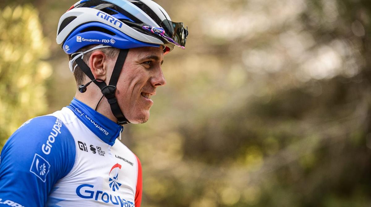 Critérium du Dauphiné 2021 : nos favoris pour la 6ème étape