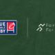 Environnement - La Ligue Nationale de Rugby s'associe avec Fair Play For Planet
