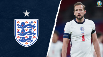 Euro 2020– L'Angleterre à la recherche d'un premier sacre européen