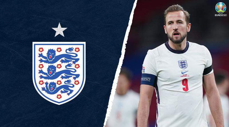 Euro 2020: l'Angleterre à la recherche d'un premier sacre européen