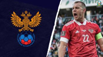 Euro 2020 – La Russie et ses ambitions toujours en question