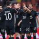 Euro 2020 : la liste de l'Allemagne