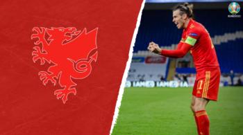 Euro 2020 – Le Pays de Galles, pour s'inscrire dans la durée