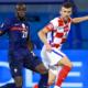 Euro 2020 : les grands perdants de la liste de Deschamps