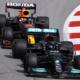 F1 - Grand Prix de Monaco 2021 : horaires et programme TV complet