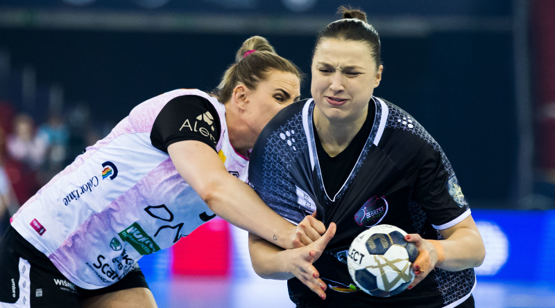 Wm Finale Handball 2021