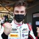 Formule 2 : Théo Pourchaire s'impose à Monaco du haut de ses 17 ans !