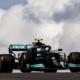 Grand Prix d'Espagne - Valtteri Bottas meilleur temps des EL1 devant Verstappen