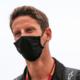 Grand Prix de France - Romain Grosjean sera au volant de la W10 de Lewis Hamilton