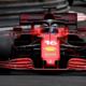 Grand Prix de Monaco - Pole position pour Charles Leclerc à domicile