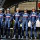 JO de Tokyo : Quel leader pour l'équipe de France de cyclisme ?