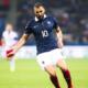 Karim Benzema, l'appel de la raison