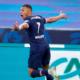 Le PSG remporte sa 14ème Coupe de France en dominant Monaco