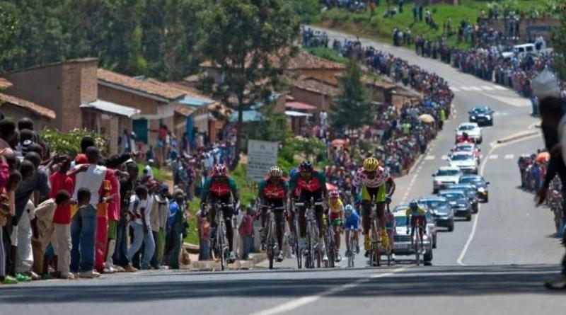 Le cyclisme au Rwanda, un développement toujours plus rapide