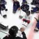 Le para-hockey sur glace, une discipline méconnue en phase de structuration