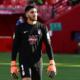 Ligue 1 – Transferts : les bonnes affaires à réaliser en Espagne