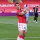 Ligue 1 : les bonnes et mauvaises opérations de la 37ème journée