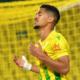 Ligue 1 : les bonnes et mauvaises opérations de la 38ème et dernière journée