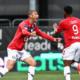 Ligue 1 - Lille décroche un 4ème titre de champion de France de première division