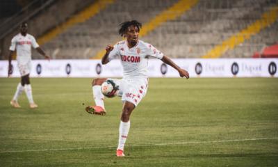 Ligue 1 : Monaco est en C1, Lyon avec Marseille en C3