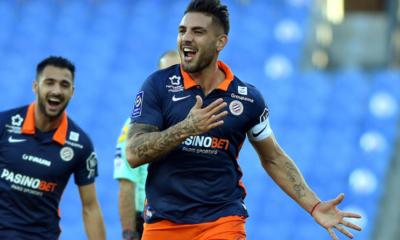 Ligue 1 - Transferts : quel mercato pour Montpellier ?