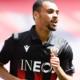 Ligue 1 - Transferts - Quel mercato pour l'OGC Nice