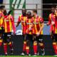 Ligue 1 - Transferts - Quel mercato pour le RC Lens