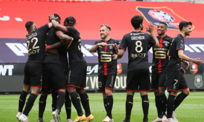Ligue 1 - Transferts : quel mercato pour le Stade Rennais ?