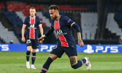 Ligue des Champions - Le PSG en quête d'un exploit historique
