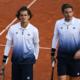 Masters 1000 Madrid- Herbert et Mahut faciles contre Chardy et Martin