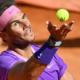Masters 1000 de Rome: Nadal élimine Zverev et file en demi-finales