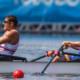 Mieux comprendre le handisport : l'aviron