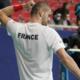 Mieux comprendre le handisport le badminton