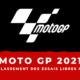 MotoGP – Grand Prix d'Italie 2021 : le classement des essais libres combinés