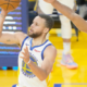 NBA Play-In Tournament - Notre preview pour Golden State Warriors - Memphis Grizzlies