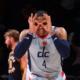 NBA Play-In Tournament : Washington écrase Indiana et se qualifie pour les playoffs