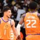NBA Playoffs - Les Suns et les Clippers égalisent, les Nets se détachent