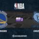 NBA notre pronostic pour Golden State Warriors - Memphis Grizzlies