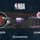 NBA notre pronostic pour Houston Rockets - Los Angeles Clippers