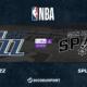 NBA notre pronostic pour Utah Jazz - San Antonio Spurs