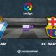 Pronostic Eibar - FC Barcelone, 38ème journée de Liga