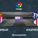 Pronostic Real Valladolid - Atletico Madrid, 38ème journée de Liga