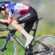 Cyclisme - Championnats de France 2021 : À quelle heure et sur quelle chaîne ?
