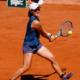 Roland-Garros: Harmony Tan vient à bout d'Alizé Cornet